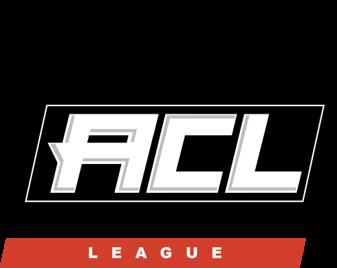 American Cornhole League (ACL)